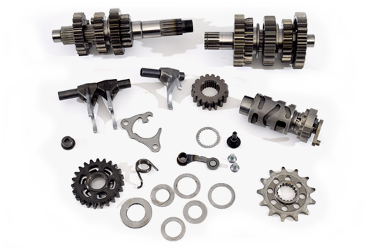 motorcycle parts from europe u2019s number 1